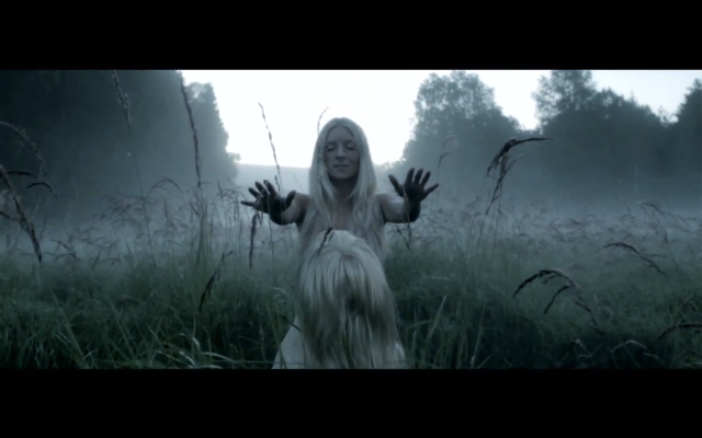 Iamamiwhoami Clump Screen Cap