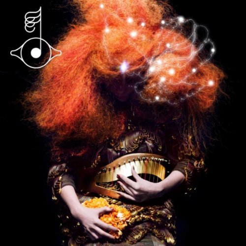 http://2020k.files.wordpress.com/2011/10/bjork-promo-2.jpg