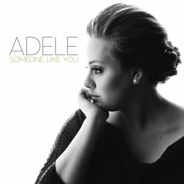Adele Someone LIke You Cover