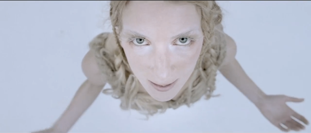 Iamamiwhoami In Due Order