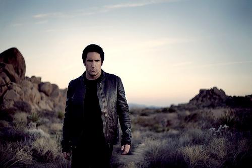 Trent Reznor - Quake (Shareware)
