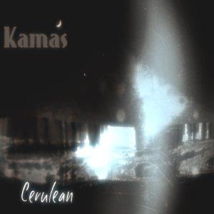 Kamas Cerulean