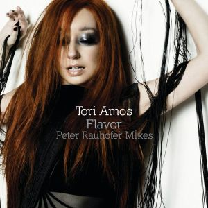 Tori Amos Flavor Peter Rauhofer