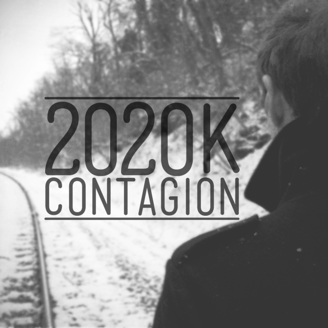 2020k - Contagion Cover Final