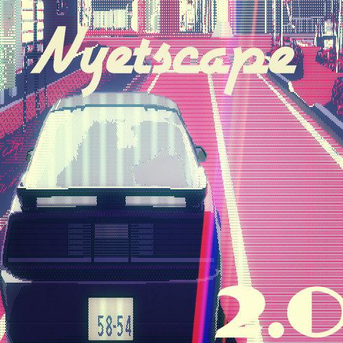 Nyetscape 2.0