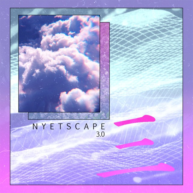 Nyetscape 3.0