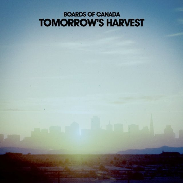 Tomorrow's_Harvest_cover_hi-res_Boardsofcanada