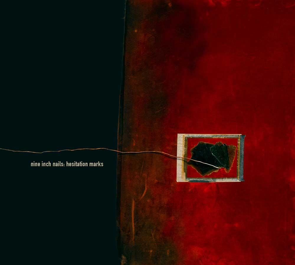 """Ian Shepherd Analyzes CD & Audiophile Masters of """"Hesitation Marks ..."""