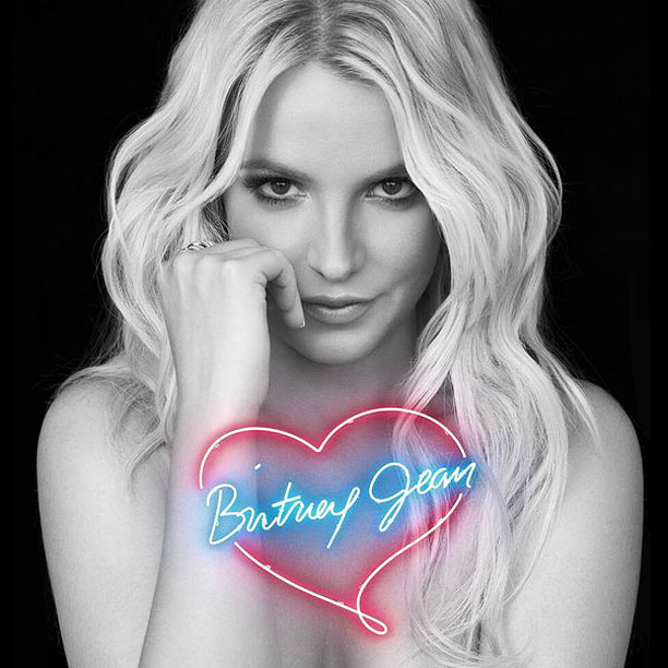 Britney Spears-Britney-Jean-Album-Cover