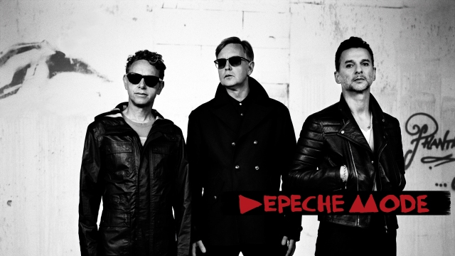 50 depeche mode my little universe
