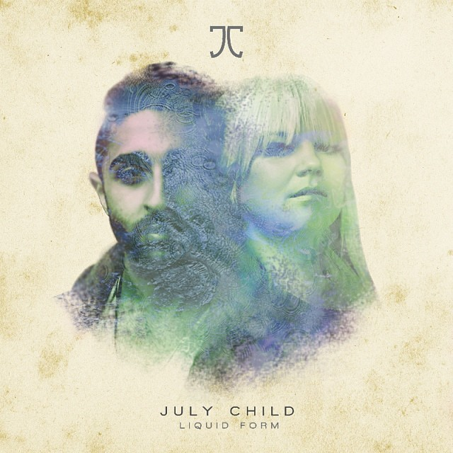 July Child Promo