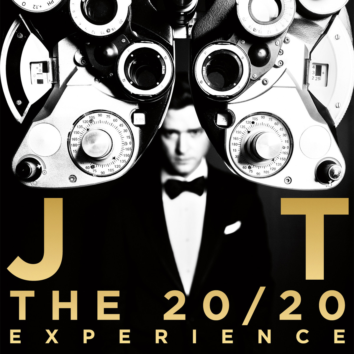 Futuresex Lovesounds Deluxe Version Justin Timberlake: Exploring All Frequencies