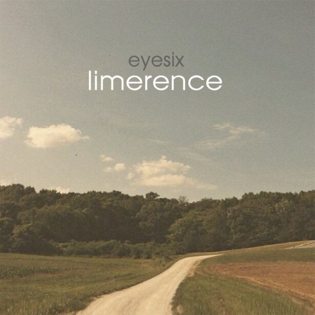 eyesix Limerence